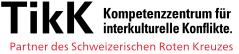 TikK Logo
